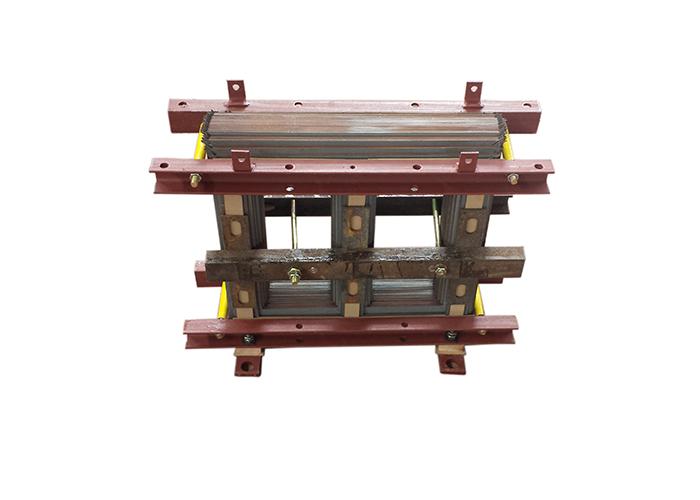 S11,S9,SCB型变压器铁芯