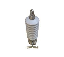 Y5WS型陶瓷氧化锌避雷器