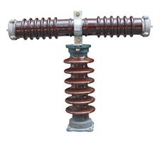 RXWO-35,RW9-35限流熔断器