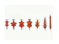FPQ-复合针式绝缘子