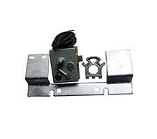 DSW-G户外电磁锁机构