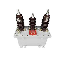 JLS-10油浸式计量箱