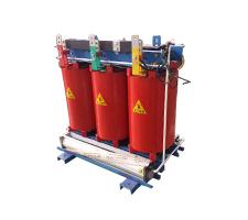 SCB-10干式变压器